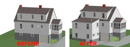 addition_before_after