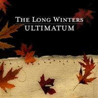 the long winters, ultimatum ep
