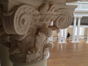 Rotunda Capital